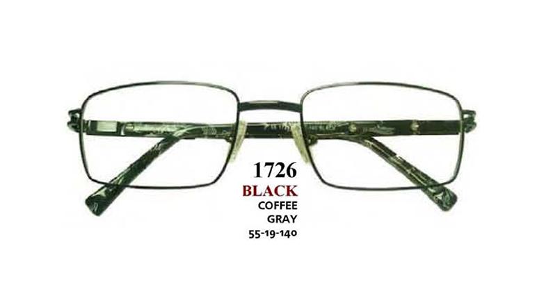 1726 BLK