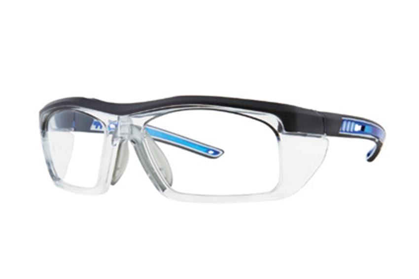 ZT500 Blue