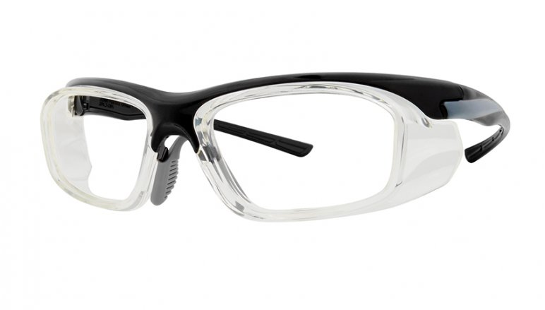 A2500 Black/Gray