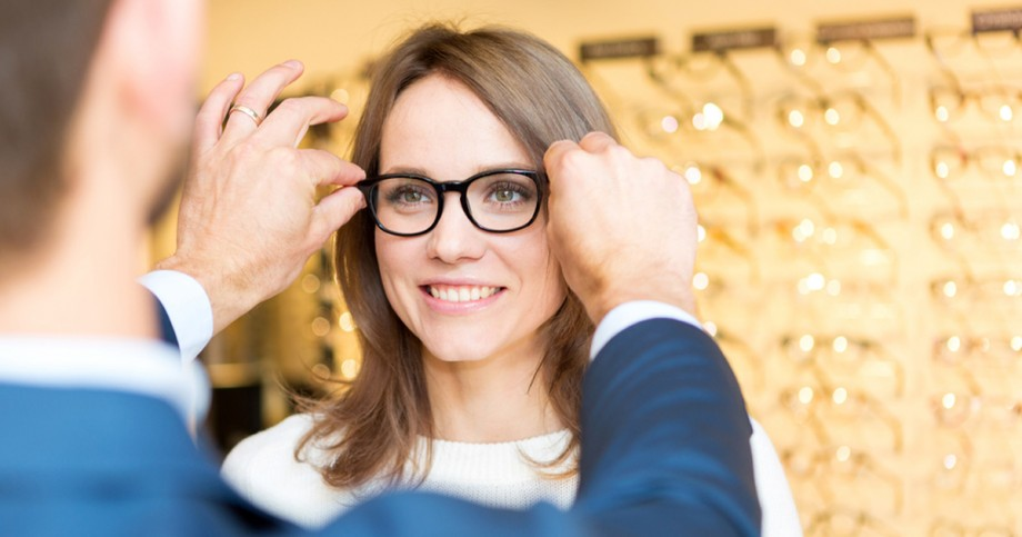 Everything You Should Know About Bifocals