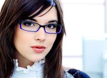 Eyeglass in 1 Hour