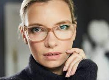 Most Common Problems with Bifocal Glasses