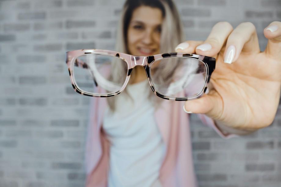 The latest Technology for single vision lenses