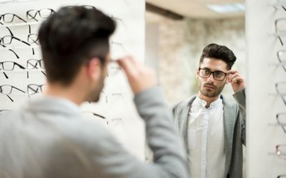 Who Should Wear Progressive Lenses?