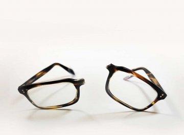Eyeglass Repair Sugar Land - Repair Broken Sunglasses and Remove Scratches